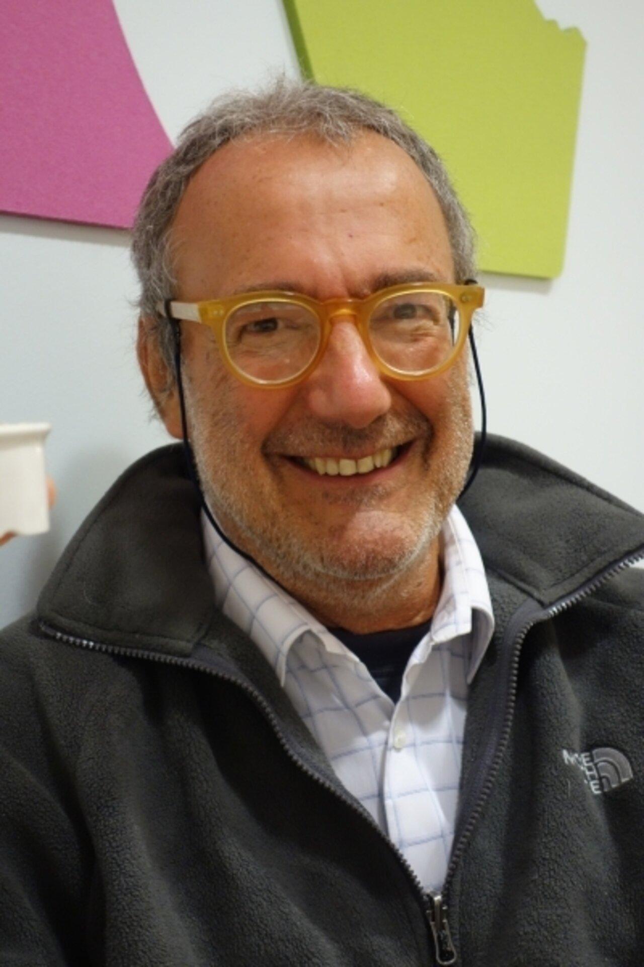 Cesare Mariscotti