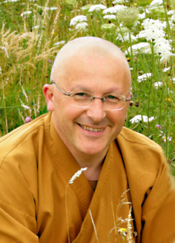 Ajahn punnyo reduced