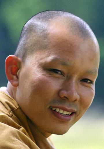 Sawaeng