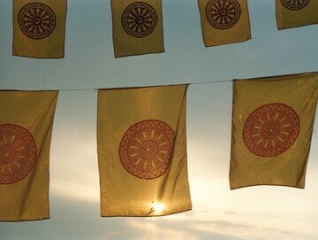 Flags 001