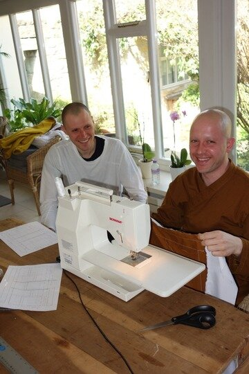 Sewing%20lessons
