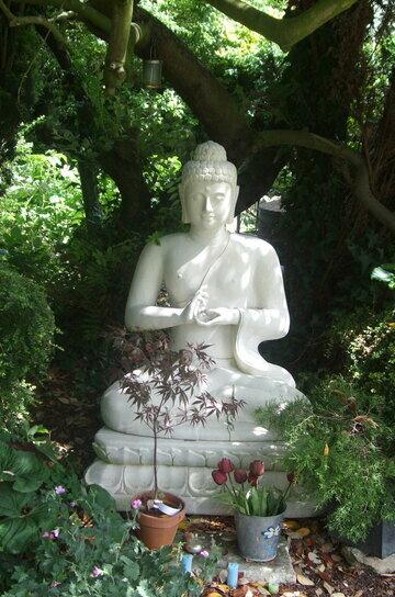 Buddharupa1 001