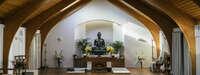 Anumodana shrine%20room april%202020